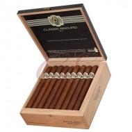 Avo Classic Maduro #3 Box 25
