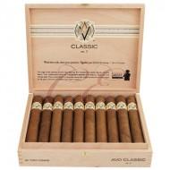 Avo Classic #2 Box 20
