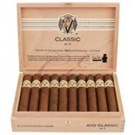 Avo Classic #9 Box 20
