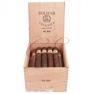 Bolivar Cofradia Robusto Box 25