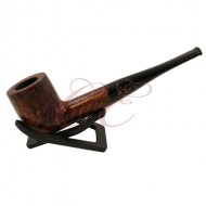 Brigham Mountaineer 3-Dot 303 Pipe