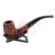 Brigham Mountaineer 3-Dot 365 Pipe