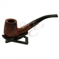 Brigham Mountaineer 3-Dot 384 Pipe