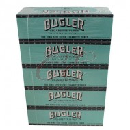 Bugler MYO Cigarette Tubes 5 Cartons of 200