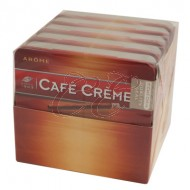 Cafe Creme Aroma Box 5 Packs