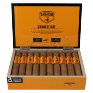 Camacho Connecticut 6X60 Box 20