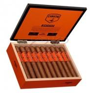Camacho Nicaragua Gran Churchill Box 20