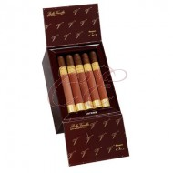 CAO Flavours Bella Vanilla Petit Corona Box 25