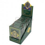 CAO Brazilia Cariocas Box 50 (10/5 Pack Tins)