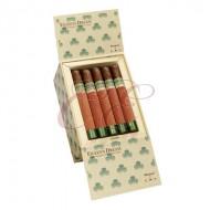 CAO Flavours Eileen's Dream Petit Corona Box 25