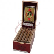 CAO Gold Churchill Box 20