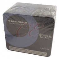 CAO Flavours Moontrance Cigarillo Tin of 10