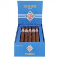 CAO Nicaragua Granada Box 20