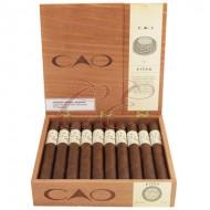 CAO Pilon Churchill Box 20