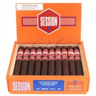 CAO Session Bar Box 20