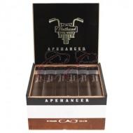 CAO Steel Horse Apehanger Box 20