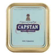 Capstan Original Flake 50 Gram Tin