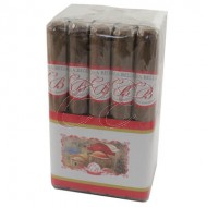 Casa Bella Churchill Bundle 20