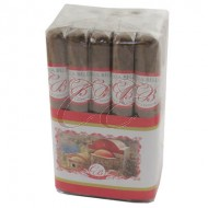 Casa Bella Corona Bundle 20