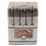 Casa Bella Maduro Robusto Bundle 20