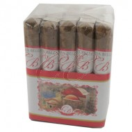 Casa Bella Robusto Bundle 20