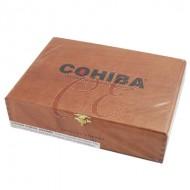 Cohiba Crystal Corona Box 20