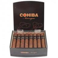 Cohiba Nicaragua Toro Box 16