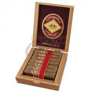 Diamond Crown Robusto #5 Box 15