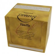 Dreams French (Vanilla) 10 Pack Carton