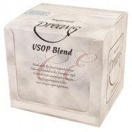 Dream VSOP 10 Pack Carton