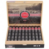 Eiroa CBT 6x54 Box 20