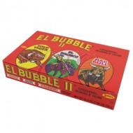 Bubble Gum Cigar Box 36