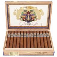 El Gueguense Corona Gorda Box 25