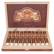 E. P. Carrillo Encore Celestial Box 10