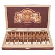 E. P. Carrillo Encore Majestic Box 10