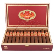 E. P. Carrillo Capa de Sol Sultan Box 24