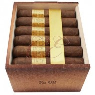 E. P. Carrillo Inch No. 62 Box 24
