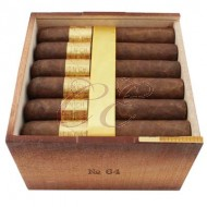 E. P. Carrillo Inch No. 64 Box 24