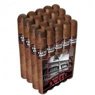Factory Smokes Sweet Robusto Bundle 20