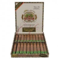 Fuente Chateau Fuente (Natural) Box 20