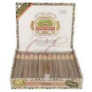 Fuente Churchill (Natural) Box 25