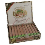 Fuente Double Chateau Fuente (Natural) Box 20