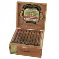 Fuente G. Reserva Exquisito (Natural) Box 50