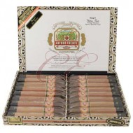 Fuente Chateau Fuente King B (Sungrown) Box 18