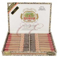 Fuente Chateau Fuente Queen B (Sungrown) Box 18