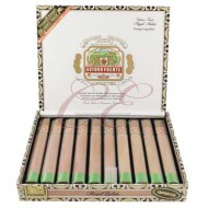Fuente Chateau Fuente Royal Salute (Natural) Box 10