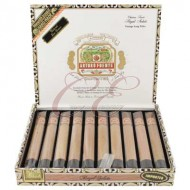 Fuente Chateau Fuente Royal Salute (Sungrown) Box 10