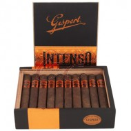 Gispert Intenso Corona Box 20