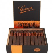 Gispert Intenso Toro Box 20