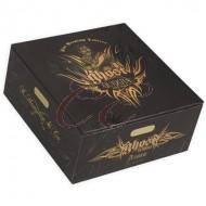 Gurkha Ghost Gold Shadow Box 21